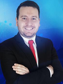 Ismar Junior