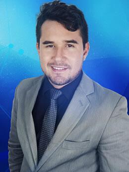 Geraldo Carvalho