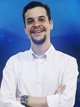 Tomás Brandão
