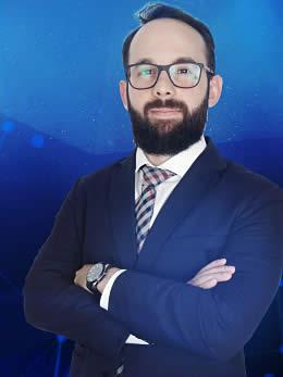 Carlos Pedrosa