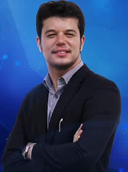 Ricardo Sarmento