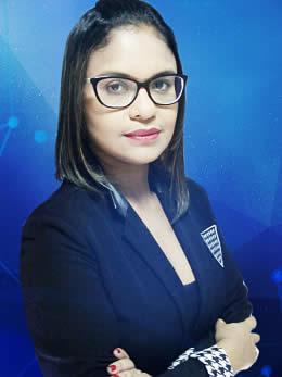 Flávia Caroline